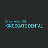 Kingsgate Dental