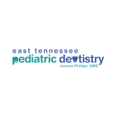 East Tennessee Pediatric Dentistry - Knoxville
