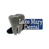 Lake Mary Dental