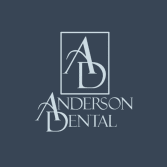 Anderson Dental - Lake Worth