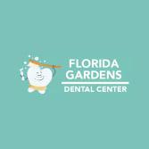 Florida Gardens Dental Center