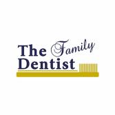 The Family Dentist