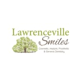 Lawrenceville Smiles
