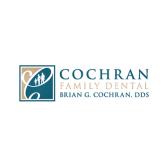 Cochran Family Dental
