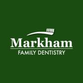 Markham Family Dentistry
