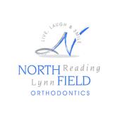 Northfield Orthodontics