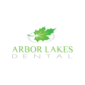 Arbor Lakes Dental