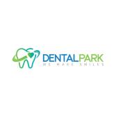 Dental Park S. McAllen