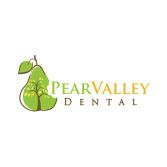 PearValley Dental