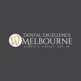 Dental Excellence Melbourne