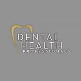 Dental Health Professionals