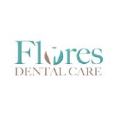 Flores Dental Care