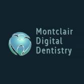 Montclair Digital Dentistry