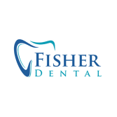 Fisher Dental