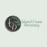 Island Coast Dentistry