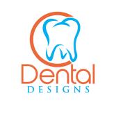 Dental Designs of Naples
