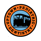Uptown Pediatric Dentistry