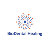 BioDental Healing