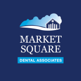Market Square Dental Associates