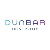 Dunbar Dentistry