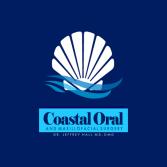 Coastal Oral & Maxillofacial Surgery