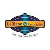 LeBlanc & Associates Dentistry for Children - Olathe