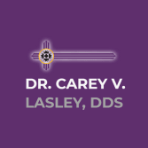 Dr. Carey V. Lasley, DDS