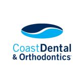 Coast Dental Water's Edge