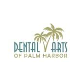 Dental Arts of Palm Harbor