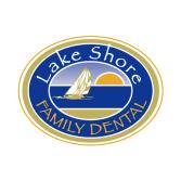 Lake Shore Family Dental