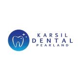 Karsil Dental Pearland