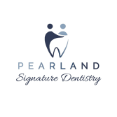 Pearland Signature Dentistry