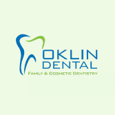 Oklin Dental