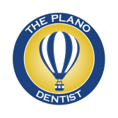 The Plano Dentist