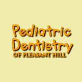 Pediatric Dentistry of Pleasant Hill