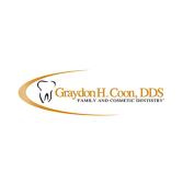 Graydon H. Coon, DDS