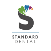 Standard Dental