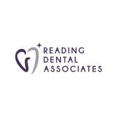 Reading Dental Associates