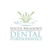 South Meadows Dental & Orthodontics