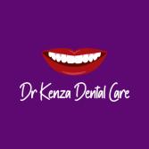 Dr Kenza Dental Care