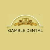 Gamble Dental