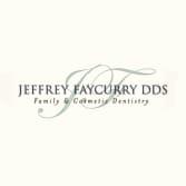 Jeffrey Faycurry DDS