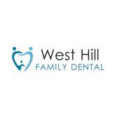 West Hill Family Dental