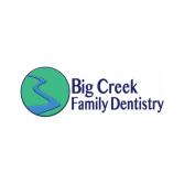 Big Creek Family Dentistry