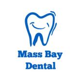 Mass Bay Dental