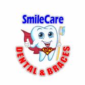 SmileCare Dental & Braces