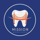 Mission Dental Group