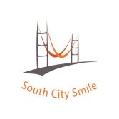 South City Smile