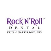 Rock 'N' Roll Dental