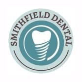 Smithfield Dental